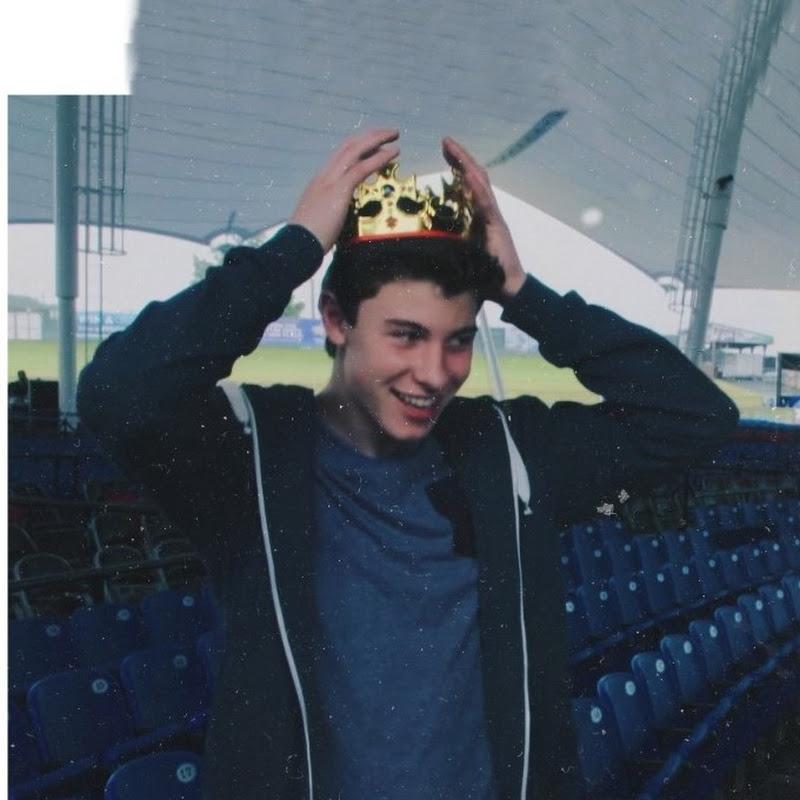 King Mendes