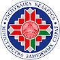 BelarusMFA