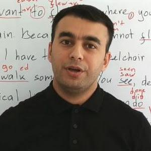 Elnur Akifoglu