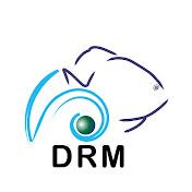 DRM DIRECTION DES RESSOURCES MARINES net worth