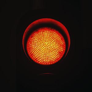Red-light JASON