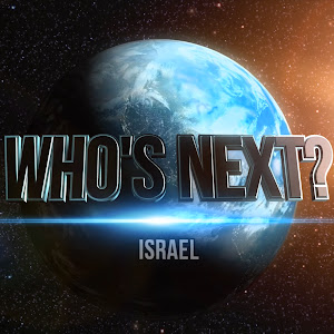 Who'sNext?Israel
