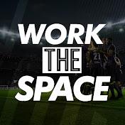 WorkTheSpace