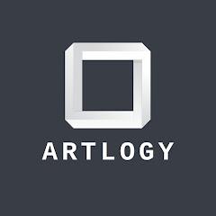 ARTLOGY