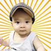 Bông Kids TV