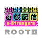 ROOTS公式チャンネル