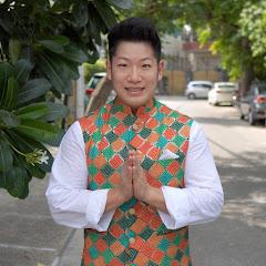 Namaste Kohei