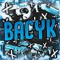 Bacyk