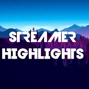 Streamer Highlights net worth