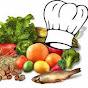 Las recetas tradicionales de cocina
