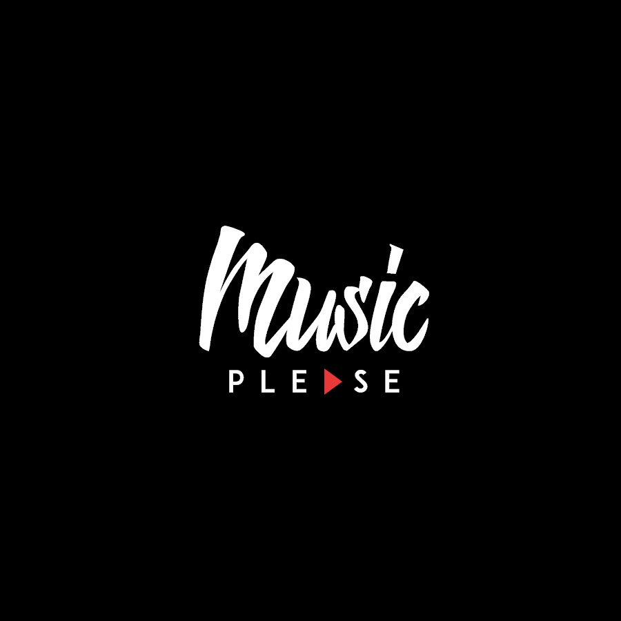 Music Please Youtube