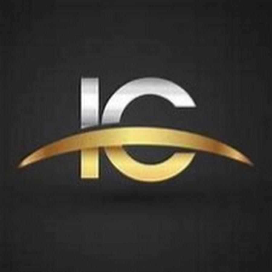 I & C