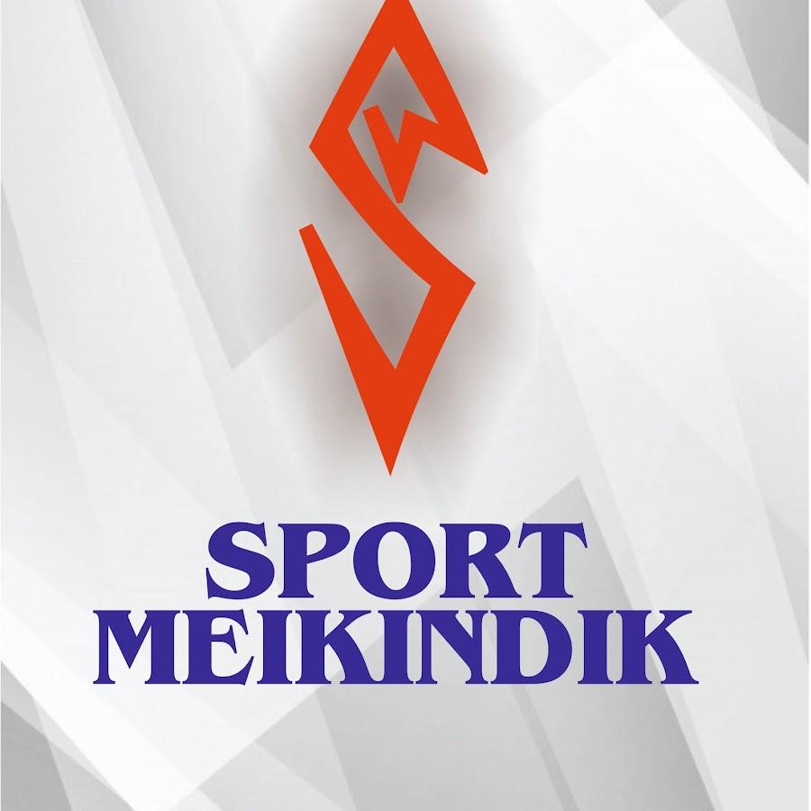 Спорт Мейкиндиги СI