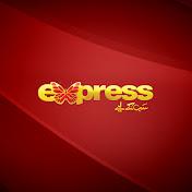 Express TV net worth