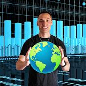 Ale's World of Stocks net worth