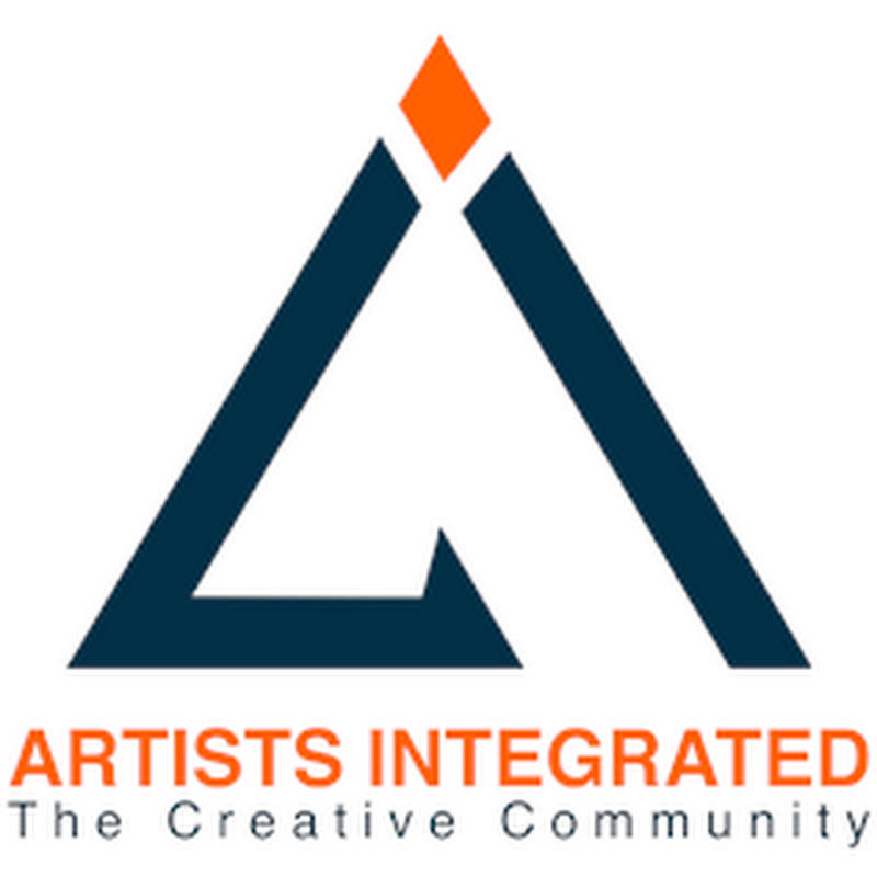 Artists integrated (artists-integrated)