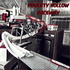 Poverty Hollow DCR