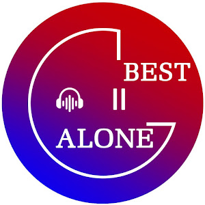 Best Alone