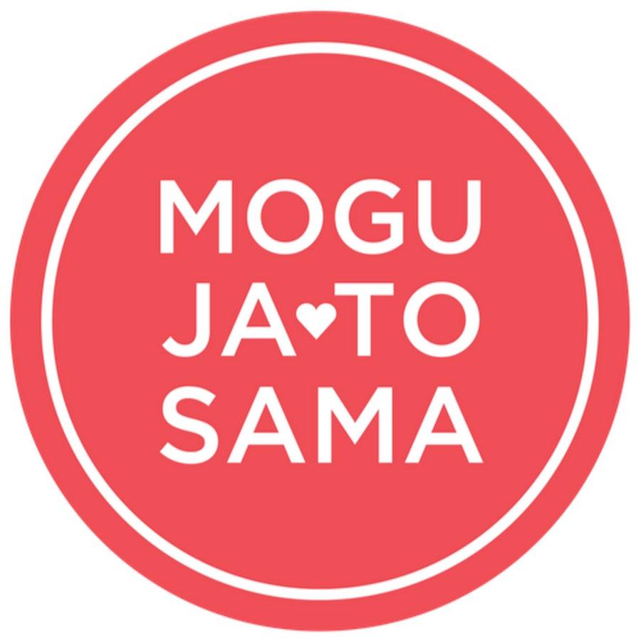 Mogu Ja To Sama MJTS