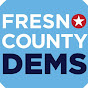 Fresno County Democrats - Youtube