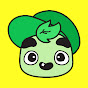 Guava Kids Avatar