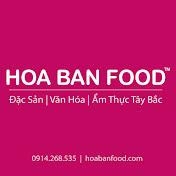 HOA BAN FOOD net worth