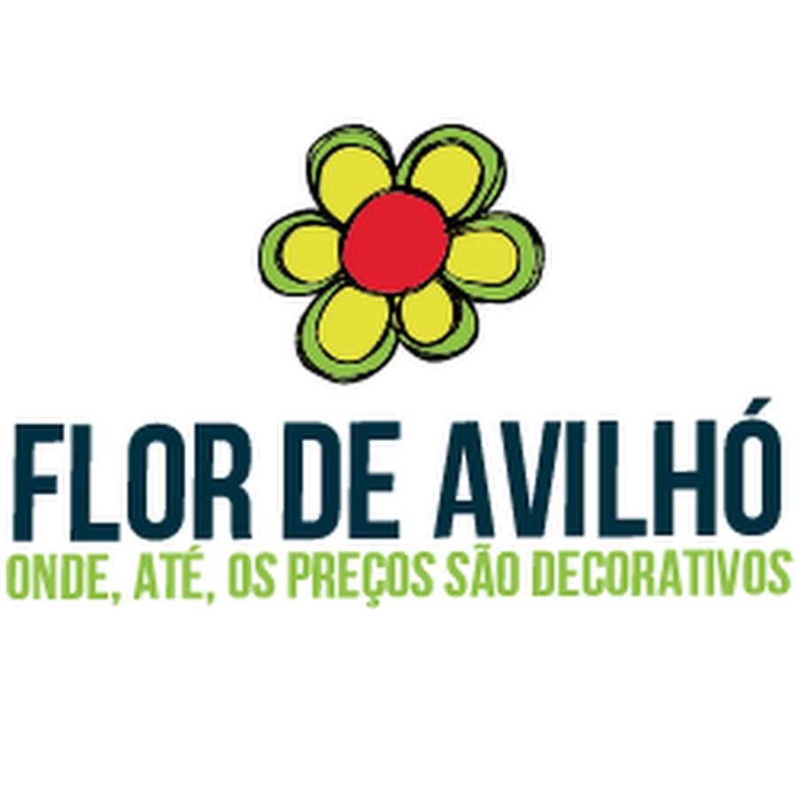 Flor Avilho