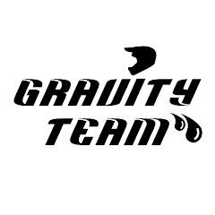 Gravity Team