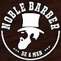 Noble Barber - Youtube