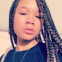 Storm Reid Content - Youtube