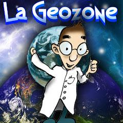Photo Profil Youtube La Geozone