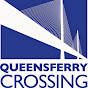 Queensferry Crossing - Youtube