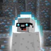 Diamond Avatar