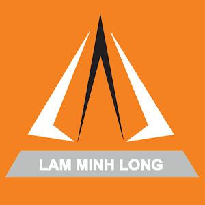 Quảng cáo - Tiếp thị trực tuyến Lâm Minh Long