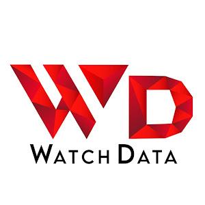 WatchData