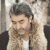 Sobhi Mohammad - صبحي محمد net worth