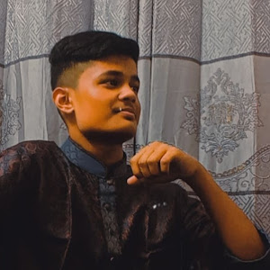 Tech with gaming