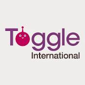 Toggle International net worth