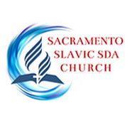 Sacramento Slavic SDA Church net worth
