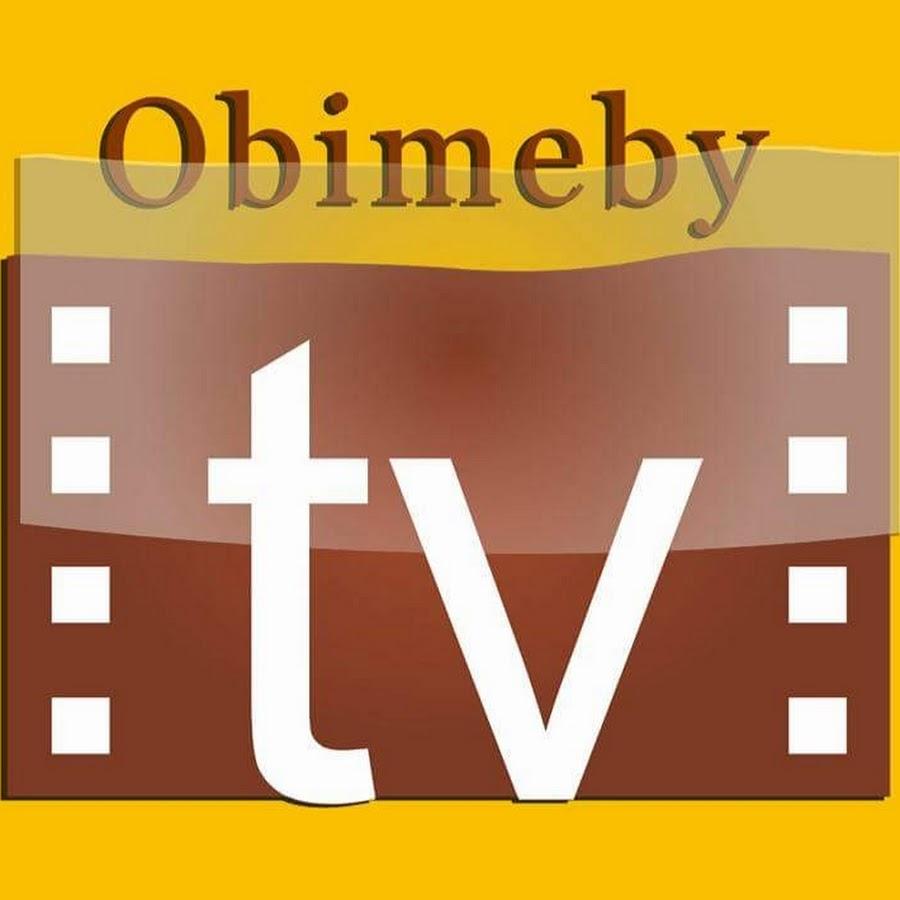 OBIMEBY TV