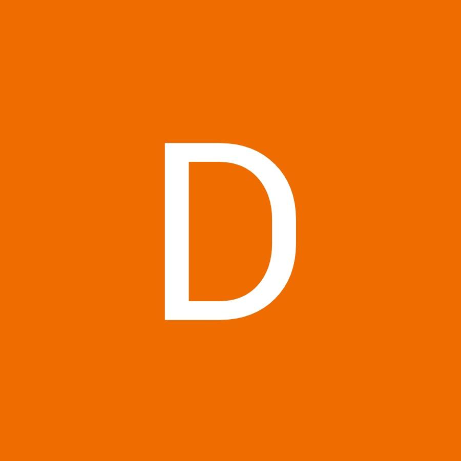 ARYA MUSIC YouTube channel avatar