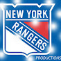 NYRProductions - Youtube