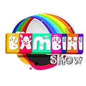 Bambini TV net worth