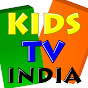 Kids TV India Hindi Nursery Rhymes