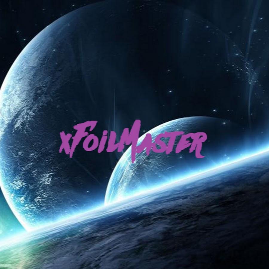xFoilMaster
