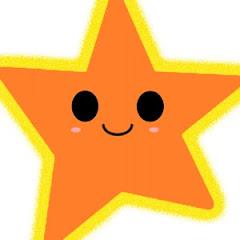 Toystar TV</p>
