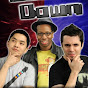 GeekDownShow - @GeekDownShow - Youtube