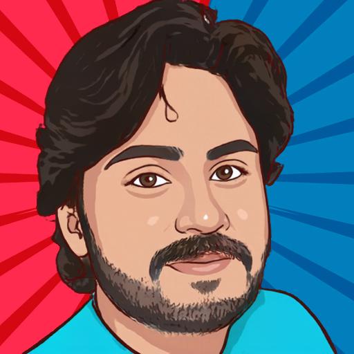 SundaR SMS