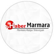 Haber Marmara net worth