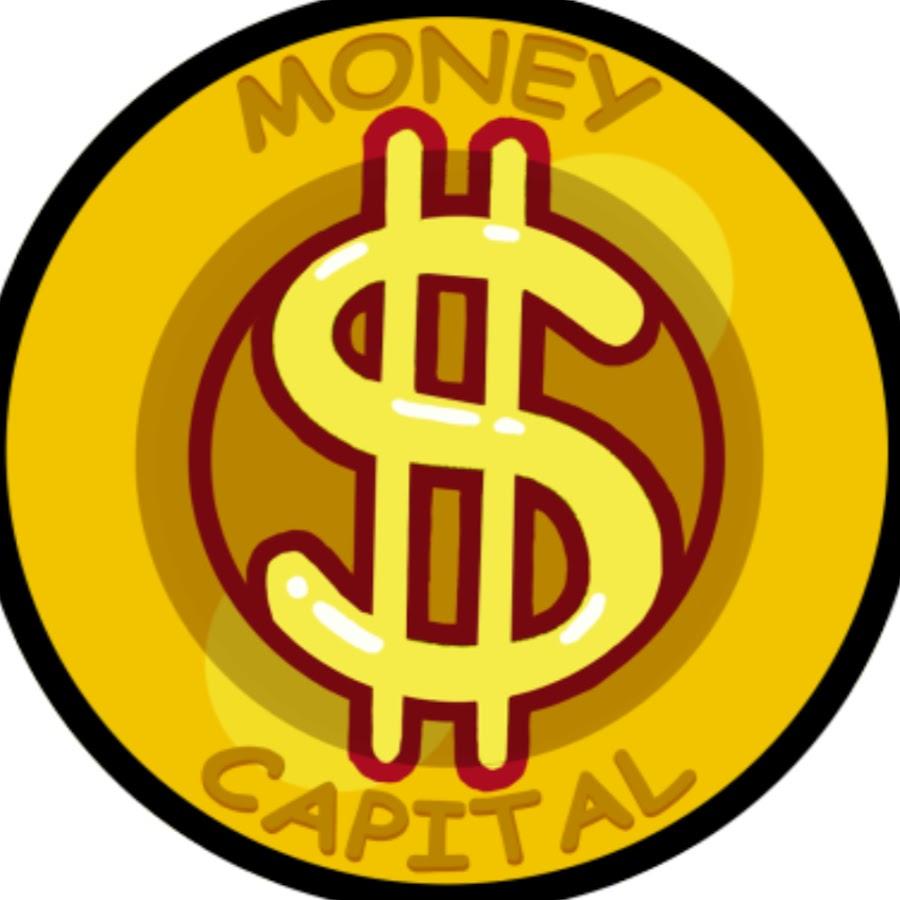 MoneyCapital - Brawl
